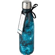 Cambridge Cosmos, Thermos 500 ml - Thermos