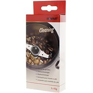 Scanpart Cleaning Grains for Coffee Grinders - Coffee Machine Accessory
