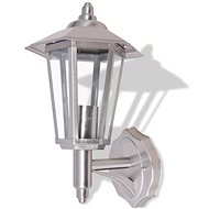 Stainless-steel Outdoor Wall Light - Wall Lamp