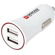 SKROSS DC27 - Car Charger
