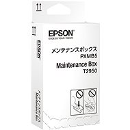 Epson Maintenance Box for WorkForce WF-100W - Accessories