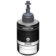 Epson T7741 black - Cartridge