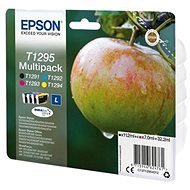 Epson T1295 multipack - Cartridge Set