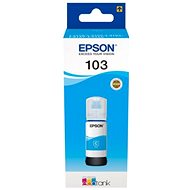 Epson 103 Eco Tank Cyan - Cartridge