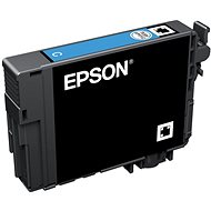 Epson T02V240 Cyan - Cartridge