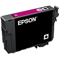 Epson T02V340 Magenta - Cartridge