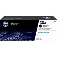 HP CF230A no. 30A - Toner