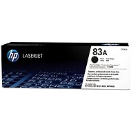 HP CF283A no. 83A - Toner