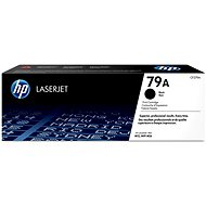 HP CF279A No. 79A - Toner