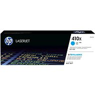 HP CF411X no. 410X - Toner