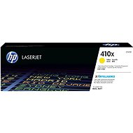 HP CF412X no. 410X - Toner