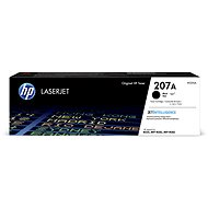 HP W2210A No. 207A Black - Toner