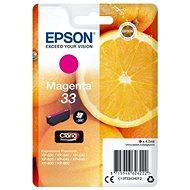 Epson T3343 Single Pack - Cartridge