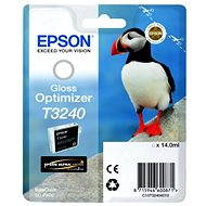 Epson T3240 gloss optimizer - Cartridge
