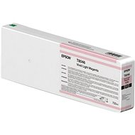 Epson T804600 Light Magenta - Toner