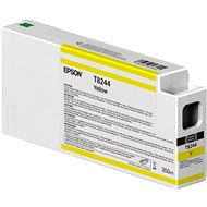 Epson T824400 Yellow - Toner