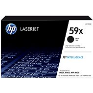 HP CF259X no. 59X black - Toner
