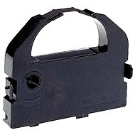 Epson S015262 black - Printer Ribbon