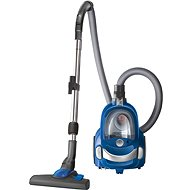 Sencor SVC 611BL - Bagless vacuum cleaner