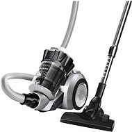 SENCOR SVC 1040S - Bagless vacuum cleaner