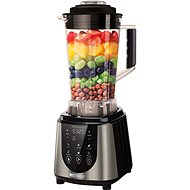 SENCOR SBU 7790NP super mixer - Countertop Blender