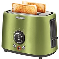 SENCOR STS 6050GG - Toaster