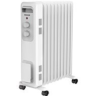 SENCOR SOH 3209WH - Electric Radiator