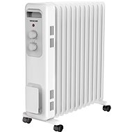 SENCOR SOH 3211WH - Electric Radiator
