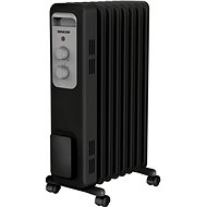 SENCOR SOH 3307BK - Electric Radiator