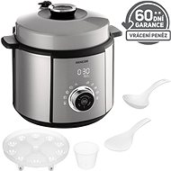 SENCOR SPR 3900SS - Multifunction Pot