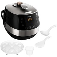SENCOR SPR 4000BK - Multifunction Pot