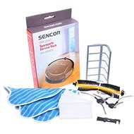 SENCOR SRX 2040 Replacement set