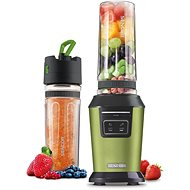 SENCOR SBL 7170GG Automatic Smoothie Maker Vitamin+ - Countertop Blender