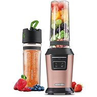 SENCOR SBL 7175RS - Countertop Blender
