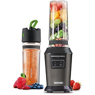 SENCOR SBL 7177BK Automatic Smoothie Maker Vitamin+ - Countertop Blender