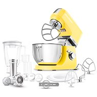 SENCOR STM 6356YL - Food Processor
