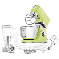 SENCOR STM 6357GG - Food Processor