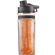 SENCOR SBB 007VT - Replacement Bottle