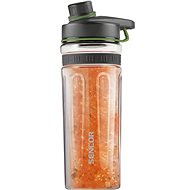 SENCOR SBB 006GG - Replacement Bottle