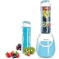 SENCOR SBL 3202BL Smoothie Maker - Countertop Blender