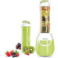 SENCOR SBL 3207GG Smoothie Maker - Countertop Blender