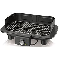 SEVERIN PG 8549 - Electric Grill