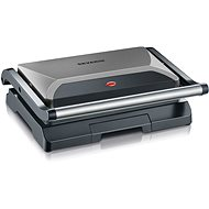 SEVERIN KG 2394 - Electric Grill