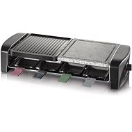 SEVERIN RG 9645 - Electric Grill