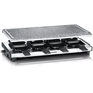SEVERIN RG 2374 - Electric Grill