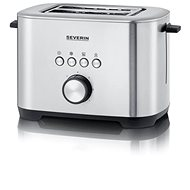 SEVERIN AT 2510 - Toaster