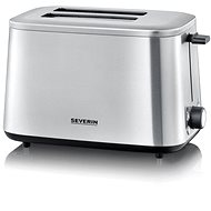 SEVERIN AT 2513 - Toaster