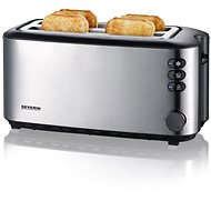 SEVERIN AT 2509 - Toaster