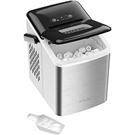 Siguro Ice Touch IM210, Stainless-steel