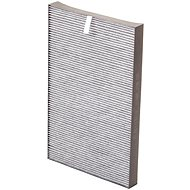 SHARP FZ Y30SFE - Air Purifier Filter